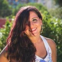 Sharon Baglio