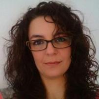 Noelia Álvarez Villa