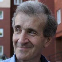 Marco Cosmi