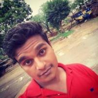 Sandeep Jinagal
