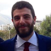 Claudio Zagara