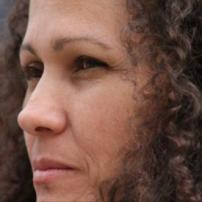 Leila Maria Bezerra Cruz