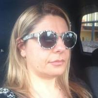 Juventina Pura