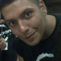 Rocco Bevilacqua