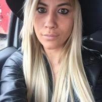 Cynthia Canessa