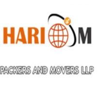 Hariom Packers  And Movers Agra