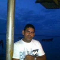 Jose Vicent