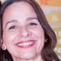María Larrazábal