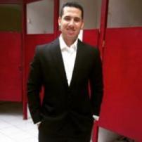 Jorge Felix Arreaza