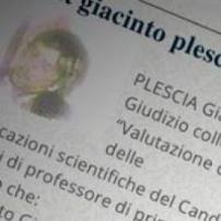 Giacinto Plescia