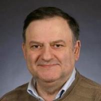 Mauro Grassi