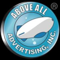 Above All Advertising