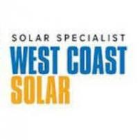 Westcoast   Solar
