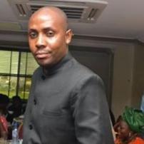 Francis CityPulse Adebayo