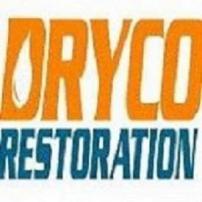 Dry Co