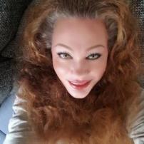 Dana Eilhard