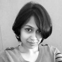 Sree Ramchander