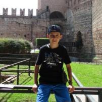 Matteocolombo04