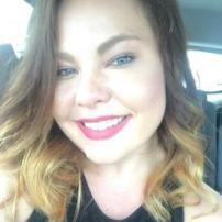Christina Haney