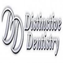 Distinctive Dentistry