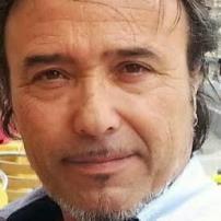Marco Bartiromo