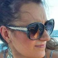 Jessica Bellezza
