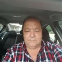 Constantino Gonzalez Garcia