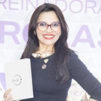 Maria Ildenir Rodrigues De Souza Rodrigues De Souza