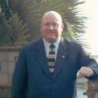 Roberto Berretta