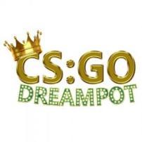 Csgo Dreampot