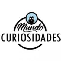 Mundo Curiosidades