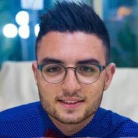Gabriele Paratore