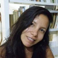 Milena Virgen Hidalgo