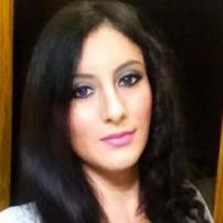 Vanessa Zabala Velasquez