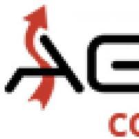 Agile Consultancy
