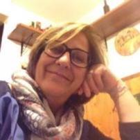 Anna Cosentino