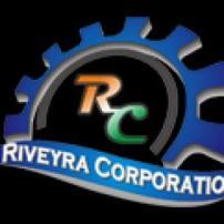 Riveyra Corporations