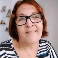 Ilzete Faneca