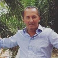 Francesco  Pisapia