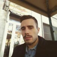 Riccardo Ponsetto