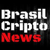 Brasil Cripto News