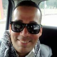 Leandro Blanco