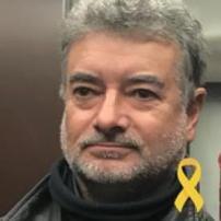 Jordi Planas Sánchez