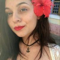Mayara Ximenes