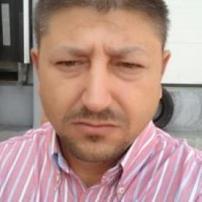 Cristóbal Román Guzmán