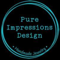 Pure Impressions Design