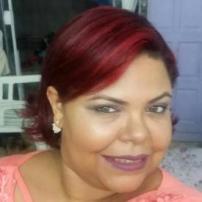 Allyna de Almeida