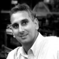 Armando Cuellar