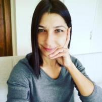Kallyanne Tomazelli