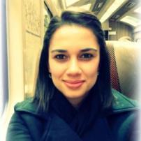 Nathalie CJ.